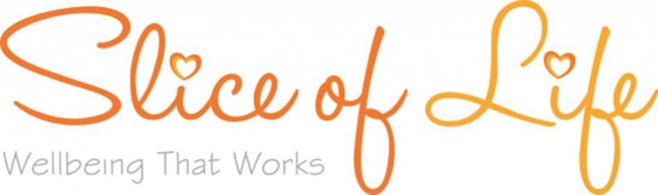 gallery/slice of life logo